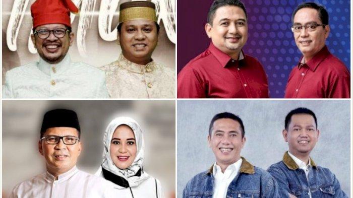 Fraksi Rakyat Sulsel Sebut Kepentingan Oligarki dalam Pilkada Kota Makassar Mengancam Lingkungan Hidup