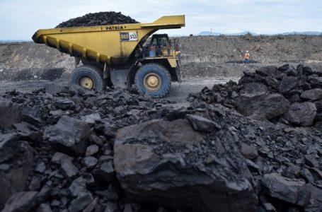 2021 ; Bank Asal Malaysia Hentikan Pendanaan Sektor Energi Batu Bara
